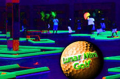 Lunar golf discover mills coupons