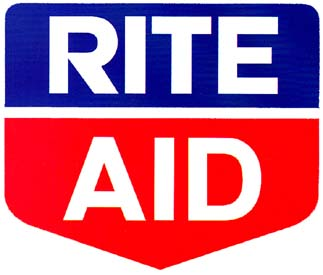 Rite Aid: Coupon Policy Change | The Savvy Student Shopper