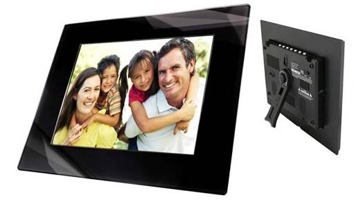 Kgb deals digital photo frame - Gap card coupon codes