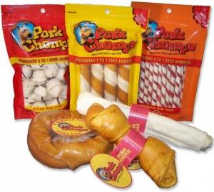 Can Dog Food At Rite Aid
