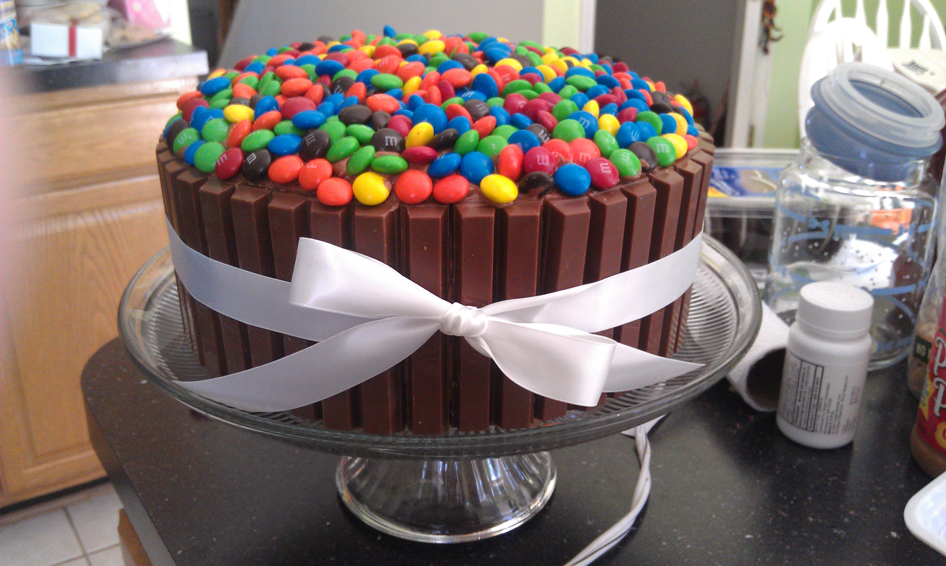 Birthday Cake Ideas For My Boyfriend Image Inspiration of Cake and