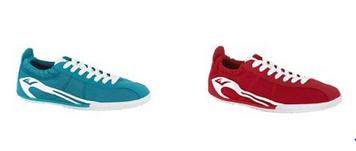 Kmart.com: Women s Everlast Athletic Shoe just $6.30! (+ Free Store
