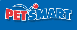 Petsmart Mission Statement