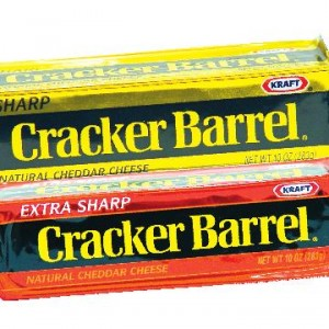 Cracker barrel coupon code