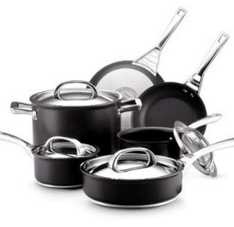 cookware amazon