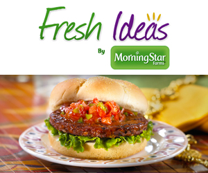 fresh-ideas