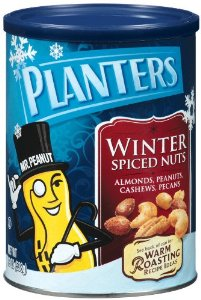planters-fall-winter-nut-canisters